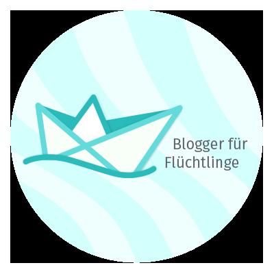 Blogger gegen Fremdenhass: Gedanken