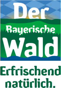 [Getestet] Familienurlaub Bayern – Baby & Kinder Bio-Resort Ulrichshof