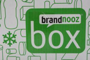 Brandnooz Coolbox Mai