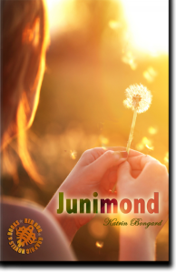 cover_junimond_sh_m