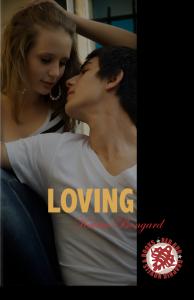 cover_loving_sh_m