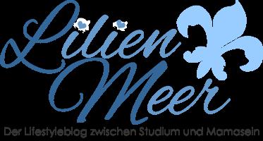Lilienmeer.de