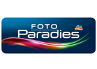 dm_foto_paradies_140x100-data