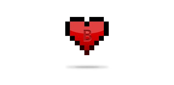 Ein Herz für Blogs 3