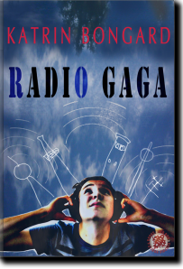 katrin-bongard-radio-gaga-ebook-L-Ly2N1e