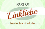 linkliebe-logo