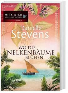 wo-die-nelkenbaeume-bluehen-073306893
